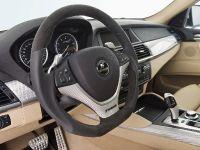HAMANN BMW X6, 15 of 36
