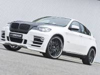 HAMANN BMW X6, 11 of 36