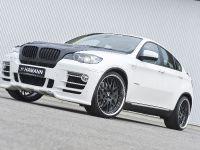 HAMANN BMW X6, 11 of 36