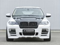 HAMANN BMW X6, 9 of 36