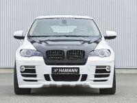 HAMANN BMW X6, 9 of 36