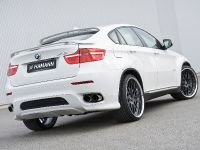 HAMANN BMW X6, 8 of 36