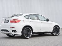 HAMANN BMW X6, 7 of 36
