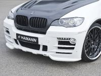 HAMANN BMW X6, 6 of 36
