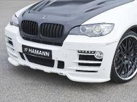 HAMANN BMW X6, 6 of 36