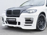 HAMANN BMW X6, 5 of 36