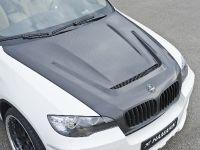 HAMANN BMW X6, 4 of 36