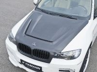 HAMANN BMW X6, 3 of 36