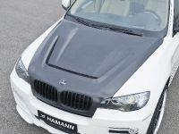 HAMANN BMW X6, 3 of 36