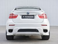 HAMANN BMW X6, 2 of 36
