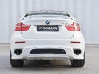 HAMANN BMW X6, 2 of 36