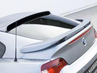 thumbnail image of HAMANN BMW Z4 M Coupe
