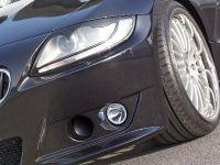 thumbnail image of HAMANN BMW Z4 M Roadster