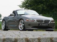 thumbnail image of HAMANN BMW Z4 Roadster