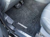 thumbnail image of Hamann Range-Rover Conqueror II