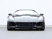 Hamann Ferrari 599 GTB Fiorano, 9 of 12