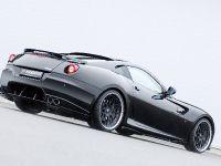 Hamann Ferrari 599 GTB Fiorano, 6 of 12