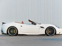 HAMANN Ferrari California, 1 of 33