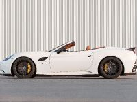 HAMANN Ferrari California, 5 of 33