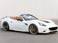 HAMANN Ferrari California, 15 of 33
