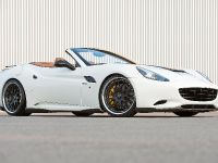 HAMANN Ferrari California, 16 of 33
