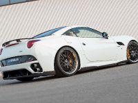 HAMANN Ferrari California, 19 of 33