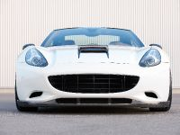 thumbnail image of HAMANN Ferrari California