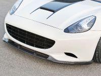 HAMANN Ferrari California, 26 of 33