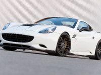 HAMANN Ferrari California, 28 of 33