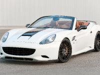 HAMANN Ferrari California, 29 of 33