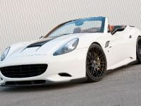 HAMANN Ferrari California, 30 of 33