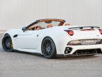 HAMANN Ferrari California, 32 of 33