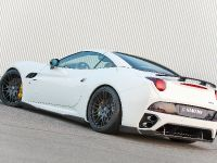 HAMANN Ferrari California, 33 of 33