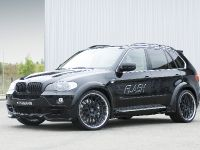 thumbnail image of HAMANN Flash BMW X5
