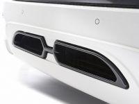 Hamann Guardian Evo Porsche Cayenne II, 12 of 30