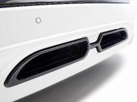 Hamann Guardian Evo Porsche Cayenne II, 13 of 30