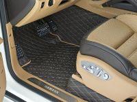 Hamann Guardian Evo Porsche Cayenne II, 24 of 30