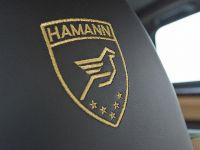 Hamann Guardian Evo Porsche Cayenne II, 30 of 30