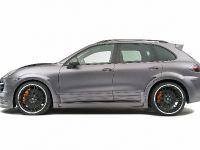 Hamann Porsche Guardian, 2 of 24