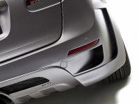 Hamann Porsche Guardian, 6 of 24