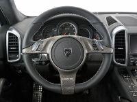 Hamann Porsche Guardian, 22 of 24