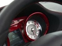 Hamann Hawk Mercedes-Benz AMG SLS Roadster, 23 of 31