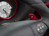 Hamann Hawk Mercedes-Benz AMG SLS Roadster, 28 of 31