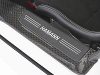Hamann Hawk Mercedes SLS AMG White, 23 of 26