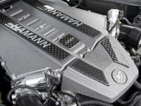 Hamann Hawk Mercedes SLS AMG White, 24 of 26