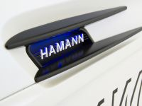 Hamann Hawk Mercedes SLS AMG White, 26 of 26