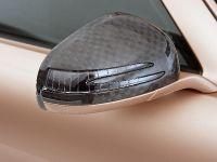 HAMANN HAWK Mercedes SLS AMG, 8 of 10