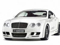 Hamann Bentley Continental GT Imperator, 26 of 34
