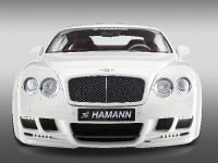Hamann Bentley Continental GT Imperator, 22 of 34