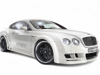 Hamann Bentley Continental GT Imperator, 6 of 34